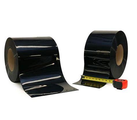 Pvc Curtain Opaque Black pvc rolls bulk pvc rolls curtains