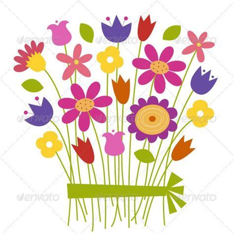 imagenes vectores de flores vectores de flores para descargar gratis recursos web seo