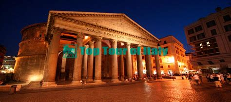 best tours in rome italy rome tours colleseum tours rome best tours