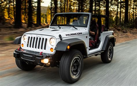 Rubicon Jeep Images Jeep Wrangler Rubicon Photos 14 On Better Parts Ltd