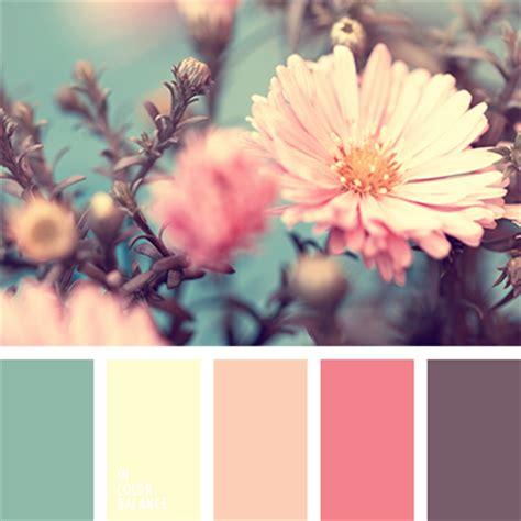 coral color color palette ideas