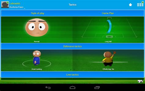 snapchat for android tablets kindle on android tablet gamerarena ru
