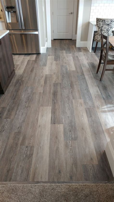 89 best Coretec LVP   Capell Flooring and Interiors images