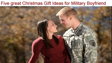 five cool christmas gift ideas for the guitarist in your five great christmas gift ideas for military boyfriend