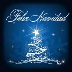 imagenes que digan feliz navidad les desea barbara blog con recetas sencillas r 225 pidas y econ 243 micas de