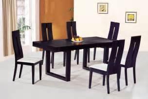 prime design furniture