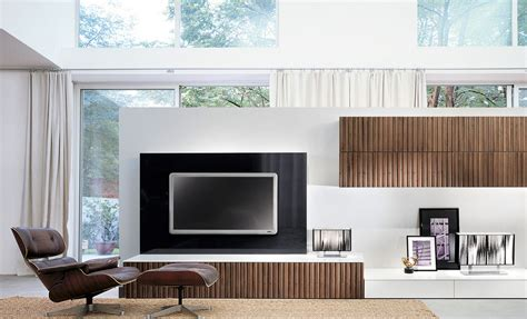 decorative wall units modern style modern wall units perfect imperial center u modern wall