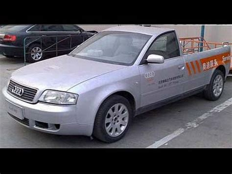 where is audi a6 made imagini audi a6 up made in china