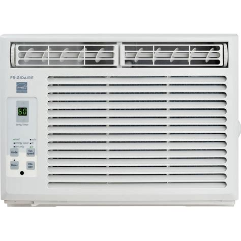 who makes comfort aire air conditioners comfort aire rads 81j window air conditioner walmart com