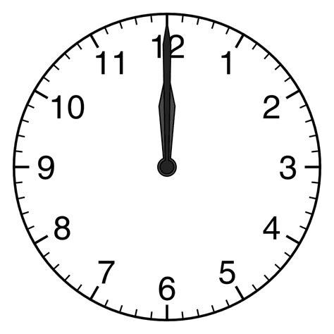 Drawing 8 Hours A Day by Valanda Vikipedija