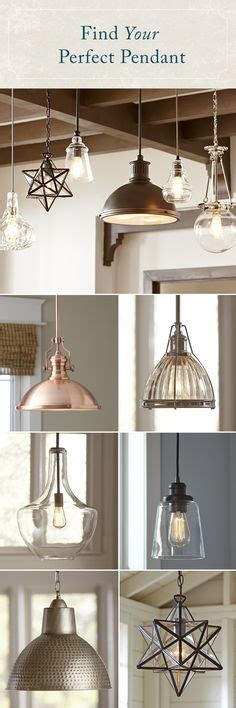 mixing modern chandelier with a traditional 17 best images about lighting on pinterest outdoor wall