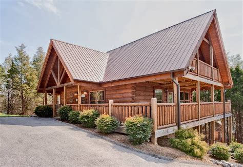 Best Smoky Mountain Cabins by Smoky Mountain Cabins With The Best Kitchens Cabin Rentals