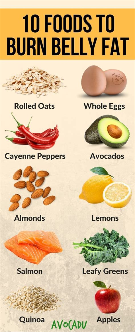 Foods That Shed Belly by 1408 Best Images About Weight Loss Tips On