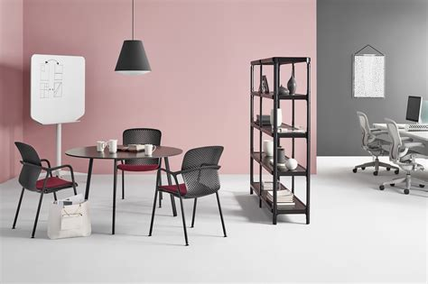 santa rosa office furniture awesome office furniture santa rosa witsolut