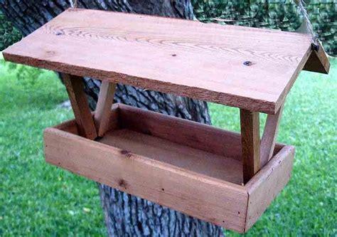cedar bird house plans simple cedar bird house plans 187 woodworktips