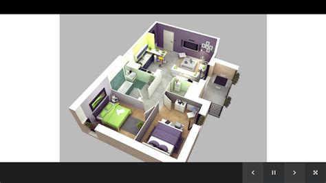 home design 3d 4 0 8 mod apk home design 3d 4 0 8 mod app 3d house plans apk for windows phone android games