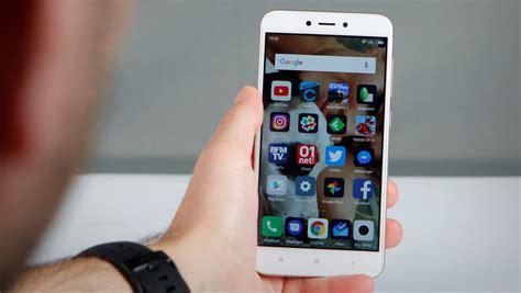 comparatif les smartphones 224 moins de 200 euros