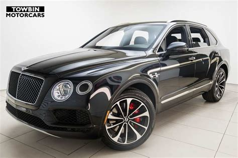 2019 bentley bentayga v8 price 75 great 2019 bentley bentayga v8 price model car review