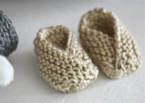 knitted baby booties pattern free knitted baby booties free patterns cutest ideas