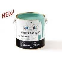 chalk paint new hamburg wall paint sloan wandfarbe kaufen
