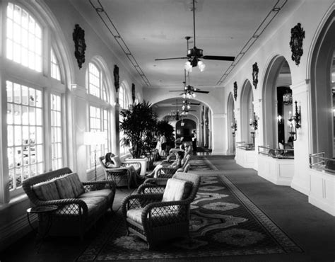 hotel galvez room 505 the story the most haunted hotel in is truly creepy