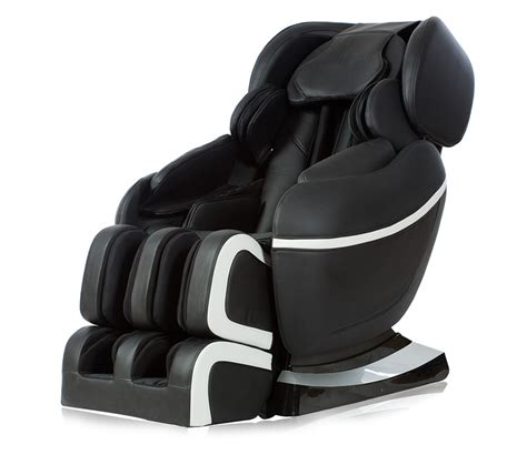 Homedics Anti Gravity Chair by Chair Anti Gravity Chair With Neck