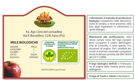 etichetta alimenti come leggere le etichette dei cibi garden4us