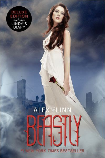 amazon com pierre alex jeanty books biography blog beastly deluxe edition kendra chronicles by alex flinn
