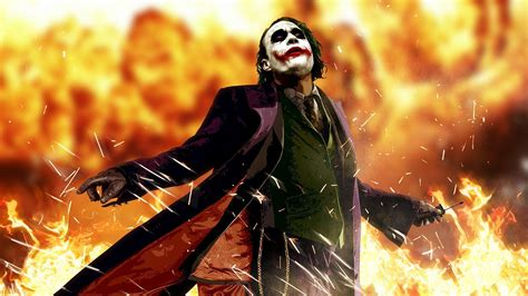 hd wallpaper for pc joker joker hd wallpapers wallpaper cave