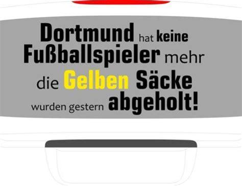 Lustige Bayern Aufkleber by Lustige Autoaufkleber Klebefolie F 252 R Die Heckscheibe