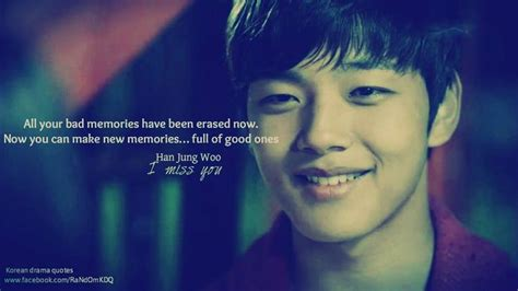 quotes film drama korea 15 best images about k drama beautiful quotes on pinterest