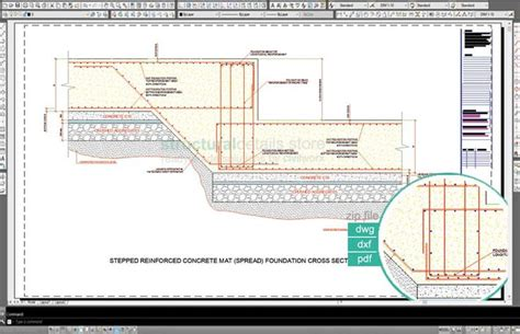 section 148 orders 25 best ideas about concrete footings on pinterest deck