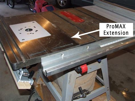 bench dog rt100 table saw router interiors design