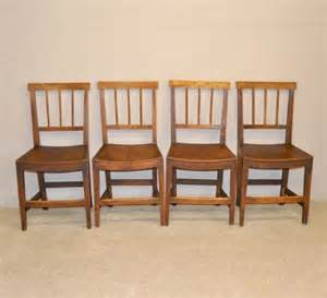 country kitchen dining chairs 158309 sellingantiques co uk