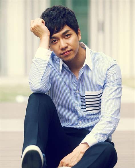 lee seung gi quiz lee seung gi images pressphoto wallpaper photos 31107452