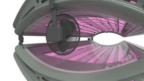 tanning bed prices 28 images tanning bed prices sunfire 16 deluxe home tanning bed sunfiretanningbeds com
