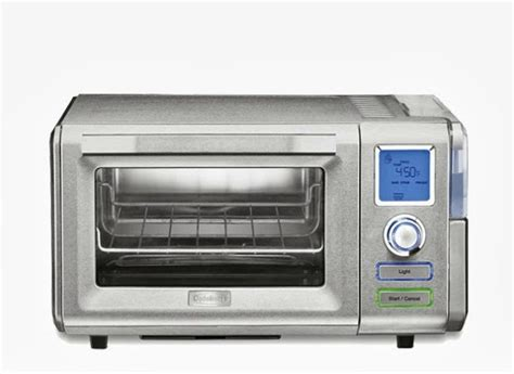 convection steam oven reviews wolf thermador cuisinart