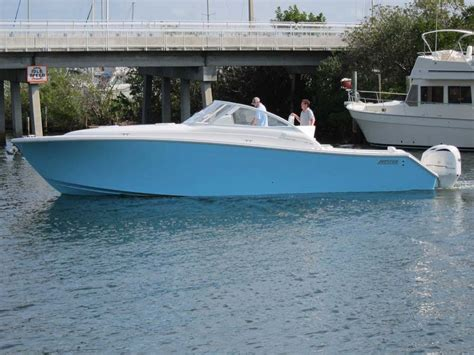 boats for sale ny long island jupiter 41ex east shore marine