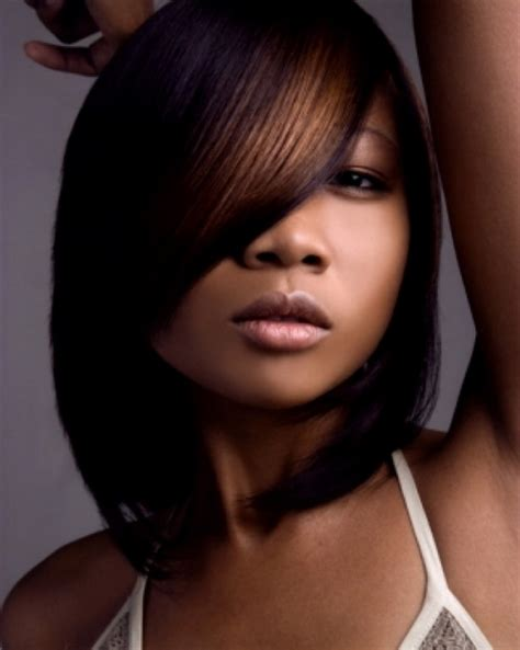 african american mid length hairstyles 30 best black hairstyles for women
