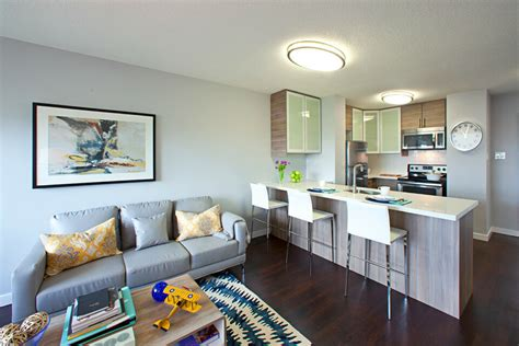 Appartments For Rent In Toronto 2 bedroom apartment for rent in toronto s danforth
