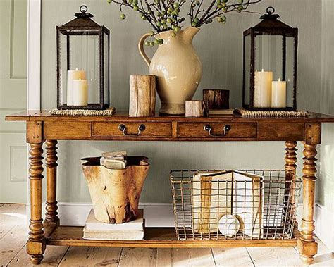 entryway bench pottery barn 25 best ideas about pottery barn entryway on pinterest