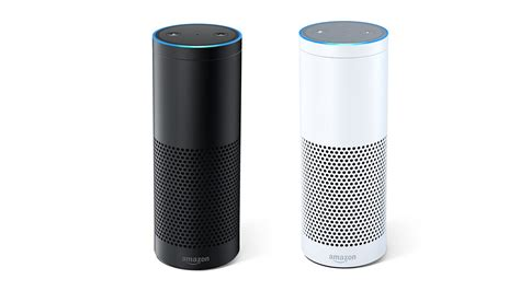 amazon echo price save 163 50 on an amazon echo by going refurbished jelly deals