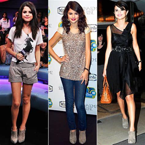 celebrity style daily style petite celebrity selena gomez petite fashion