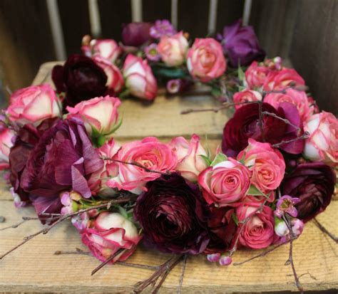 Wedding Flower Prices by Wedding Flowers Bristol Bridal Bouquets Roots Floral