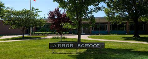 Arbor Schools Calendar Home Arbor Intermediate School