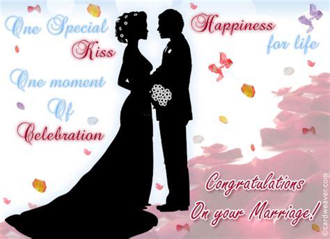 desain kartu ucapan happy wedding kartu ucapan pernikahan terlengkap