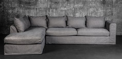 portland couch portland hj 248 rnesofa m chaiselong venstre gr 229 home at home