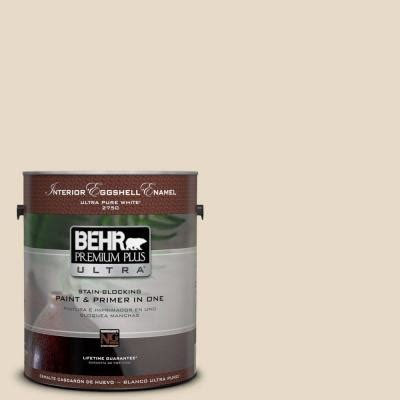 behr paint color antique white behr premium plus ultra 1 gal 1823 antique white