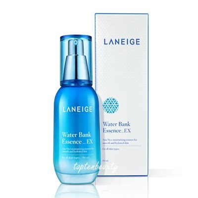 Laneige Di Singapore groom it like adit review laneige water bank essence ex