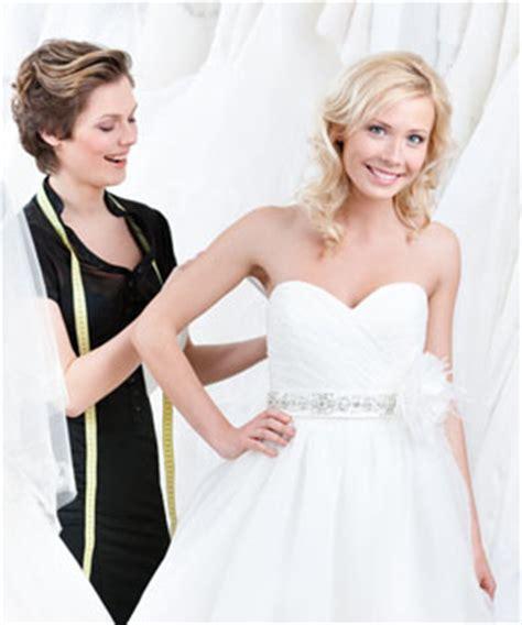 wedding dress alterations huntington ca 2 stitching studio wedding dress alterations